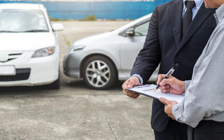 ต่อประกันรถยนต์ ที่ไหนดี ราคาถูก
